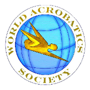 World Acrobatics Society