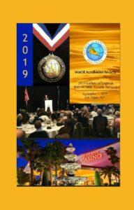 congress photo frame